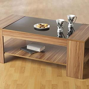 1-extraordinary-glass-coffee-table-wood-legs-glass-top-and-wood-coffee-tables-traditional-wood-and-glass-coffee-tables-glass-and-wood-square-coffee-tables-glass-and-wood-coffee-and-side-tables-sq.jpg