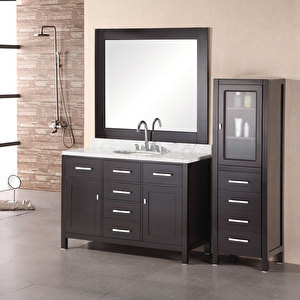 Bathroom-Cabinets.jpg