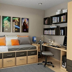 Minimalist-teenagers-boy-bedroom-ideas.jpg