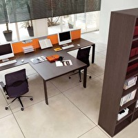 Office-design-ideas-from-Zalf-1.jpg