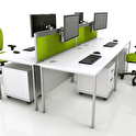 White-Office-Furniture-Green.jpg
