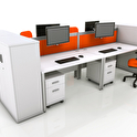 White-Office-Furniture-Orange.jpg
