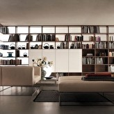 contemporary-living-room-home-library-2.jpg