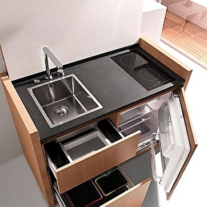 k1-compact-kitchen-design.jpg