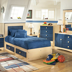 kids-bedroom-decorating-ideas6.jpg