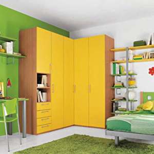 kids-room-interior-adorable-large-space-kids-room-design-inspiration-with-stylish-corner-yellow-mixed-brown-wood-wardrobe-and-nice-grey-bed-frame-also-cool-green-study-table-plus-comfortable-green-pl.jpg
